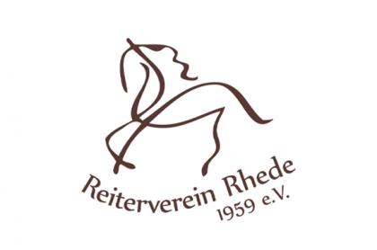 Logo_RV_Rhede_quer