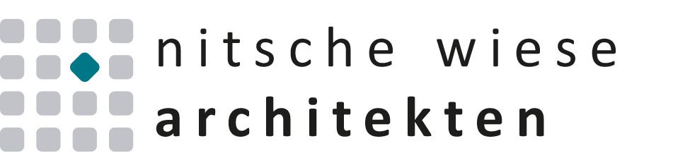 Nitsche Wiese Architekten