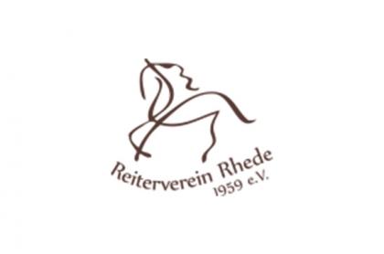 RV_Logo-Header
